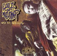 Souls Of Mischief, 93 'til Infinity (CD)