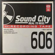 Various Artists, Sound City: Real To Reel [180 Gram Vinyl] (LP)
