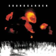 Soundgarden, Superunknown (CD)