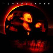 Soundgarden, Superunknown [Deluxe Edition] (CD)