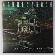 "Soundgarden, The Telephantasm / Gun [Live] (7"")"
