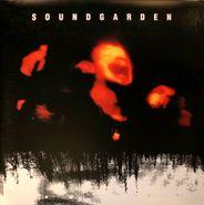 Soundgarden, Superunknown [Colored Vinyl] (LP)