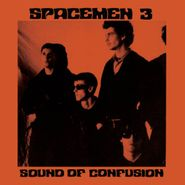 Spacemen 3, Sound Of Confusion [180 Gram Vinyl] (LP)