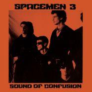 Spacemen 3, Sound Of Confusion [180 Gram Vinyl] (LP)