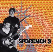 Spacemen 3, The Perfect Prescription (CD)
