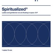 Spiritualized, Ladies And Gentlemen We Are Floating In Space (LP)