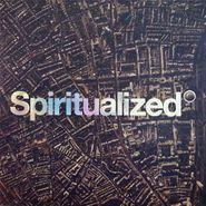 Spiritualized, Royal Albert Hall October 10, 1997 Live (CD)