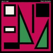 Split Enz, True Colours (CD)