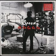 Spoon, Ga Ga Ga Ga Ga [180 Gram Vinyl] (LP)