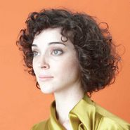 St. Vincent, Actor (LP)