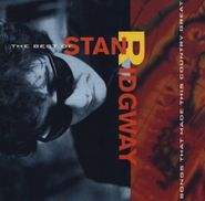 Stan Ridgway, The Best Of Stan Ridgway: Songs That Made This Country Great (CD)