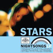 Stars, Nightsongs (CD)
