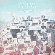 Stars, The North (CD)