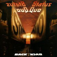 Status Quo, 1982 [UK Import] [Deluxe Edition] (CD)