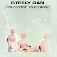 Steely Dan, Countdown To Ecstacy (CD)