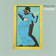 Steely Dan, Gaucho (CD)