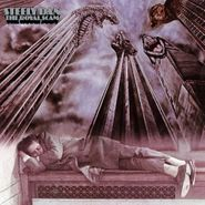 Steely Dan, The Royal Scam (CD)