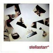 stellastarr*, Stellastarr (CD)