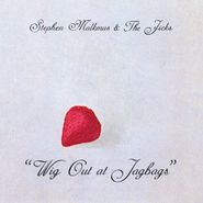 Stephen Malkmus & The Jicks, Wig Out At Jagbags (CD)