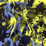 Stephen Brodsky, Stephen Brodsky's Octave Museum (CD)