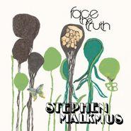 Stephen Malkmus, Face The Truth (CD)