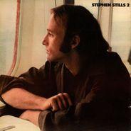 Stephen Stills, Stephen Stills 2 (CD)