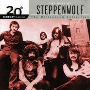 Steppenwolf, The Best of Steppenwolf - The Millennium Colletion (CD)