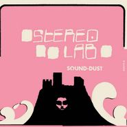 Stereolab, Sound-Dust (CD)