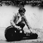 Steve Gunn, The Unseen In Between (CD)