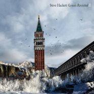 Steve Hackett, Genesis Revisited II (CD)