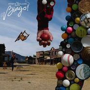 Steve Miller Band, Bingo! (CD)