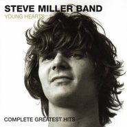 Steve Miller Band, Young Hearts: Complete Greatest Hits (CD)