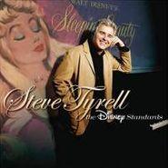 Steve Tyrell, The Disney Standards (CD)