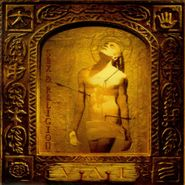 Steve Vai, Sex & Religion (CD)