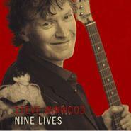 Steve Winwood, Nine Lives [Limited Edition] (CD/DVD)