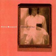 Steve Winwood, Refugees Of The Heart (CD)