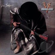 Stevie Ray Vaughan And Double Trouble, In Step [Legacy Edition] (CD)