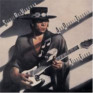 Stevie Ray Vaughan And Double Trouble, Texas Flood (CD)
