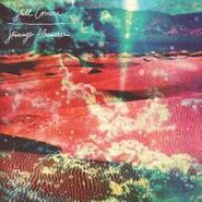 Still Corners, Strange Pleasures (CD)
