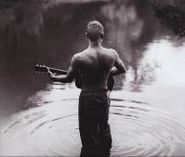 Sting, The Best Of 25 Years (CD)