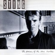 Sting, The Dream Of The Blue Turtles (CD)
