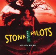 Stone Temple Pilots, Core [BLACK FRIDAY] (LP)