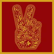 Stone Temple Pilots, Stone Temple Pilots (CD)