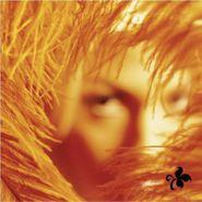 Stone Temple Pilots, Shangri-La Dee Da (CD)