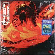 The Stooges, Fun House [2002 180 Gram Vinyl Issue ] (LP)