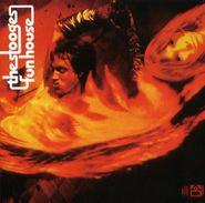 The Stooges, Fun House [180 Gram Vinyl] (LP)