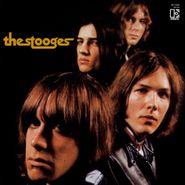 The Stooges, The Stooges [180 Gram Vinyl] (LP)