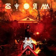 A Storm Of Light, Nations To Flames (LP)