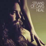 Strand Of Oaks, Heal (CD)