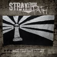 Stray From The Path, Make Your Own History (CD)
